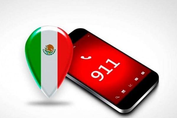 Các lưu ý quan trọng khi du lịch Mexico, thông tin cần biết. Du lịch Mexico nên biết, nên lưu ý những gì? Thông tin du lịch Mexico. Các số điện thoại quan trọng cần nhớ ở Mexico