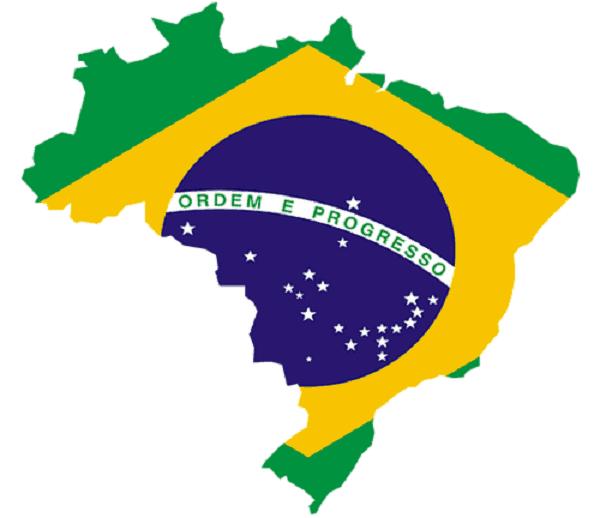Lưu ý quan trọng xin visa du lịch Brazil nhanh, tỷ lệ đậu cao. Những thủ tục, lưu ý quan trọng khi xin visa đi Brazil cụ thể, chi tiết