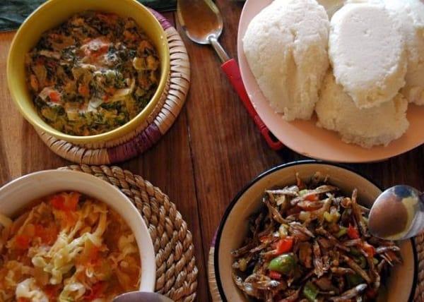 Những món ăn đặc sản ngon, rẻ ở Nam Phi: Nên ăn gì khi đi du lịch Nam Phi?