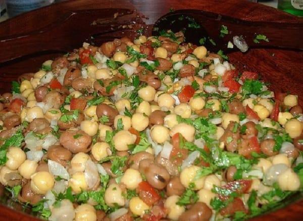 Những món ngon ở Châu Phi nên thử - Ẩm thực châu Phi. Nên ăn gì khi đi du lịch Châu Phi? Đặc sản nổi tiếng ở Châu Phi