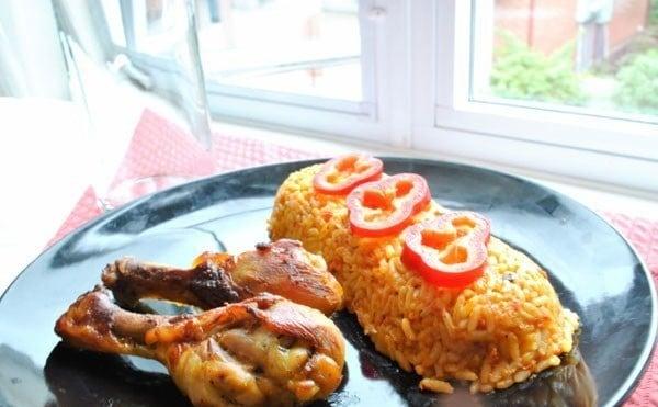 Những món ngon ở Châu Phi nên thử - Ẩm thực châu Phi. Du lịch châu Phi nên ăn gì? Các món ăn nổi tiếng ở Châu Phi không thể bỏ qua
