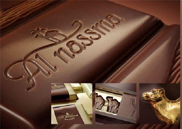 Nên mua quà gì khi đi du lịch Dubai? Kinh nghiệm mua quà khi đi du lịch Dubai