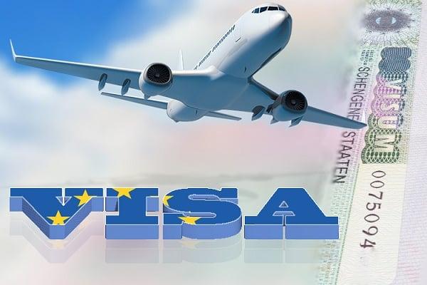 Kinh nghiệm du lịch Zimbabwe: Địa điểm, visa kèm giá vé. Giá vé máy bay du lịch Zimbabwe bao nhiêu tiền?