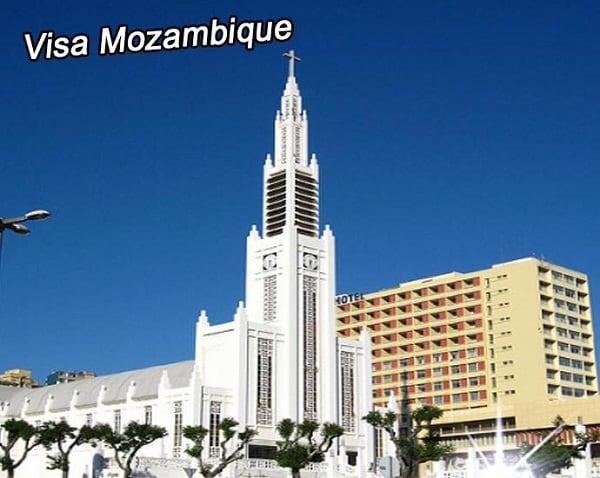 Kinh nghiệm du lịch Mozambique điểm đến đầy thú vị. Hướng dẫn, cẩm nang, phượt Mozambique cụ thể, đường đi, giá vé máy bay, ăn ở.