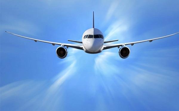 Kinh nghiệm du lịch Uruguay giá rẻ: Giá vé máy bay đi du lịch Uruguay bao nhiêu tiền? Di chuyển khi du lịch tại Uruguay
