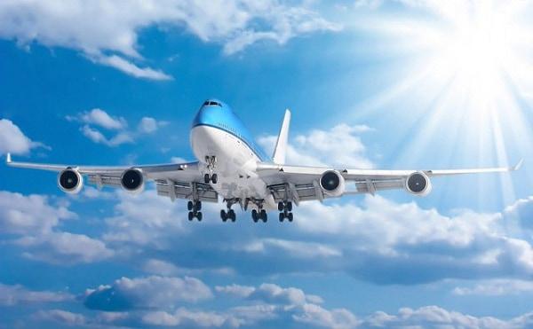 Giá vé máy bay du lịch Ottawa: Kinh nghiệm du lịch Ottawa, Canada cụ thể, chi tiết nhất. Hướng dẫn, cẩm nang du lịch Ottawa đường đi, vé máy bay, nơi ăn ở, lưu ý