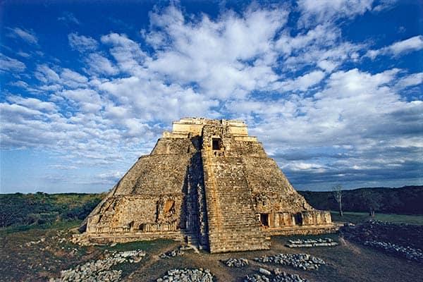 Những điểm du lịch nổi tiếng nhất ở Mexico cực đẹp, cực chất. Du lịch Mexico có gì đẹp? Các điểm tham quan nên tới ở Mexico.