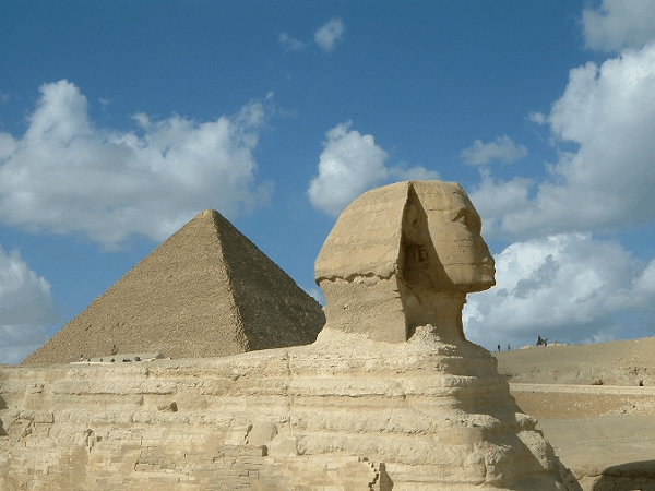 Gợi ý du lịch Ai Cập, Châu Phi trong 7 ngày thú vị, hấp dẫn. Du lịch Ai Cập 7 ngày nên đi đâu? Lộ trình du lịch Ai Cập 7 ngày.