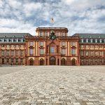 Kinh nghiệm du lịch Mannheim, thành phố đầy thú vị. Hướng dẫn, cẩm nang du lịch Mannheim cụ thể đường đi, giá vé, nơi ăn, ở...