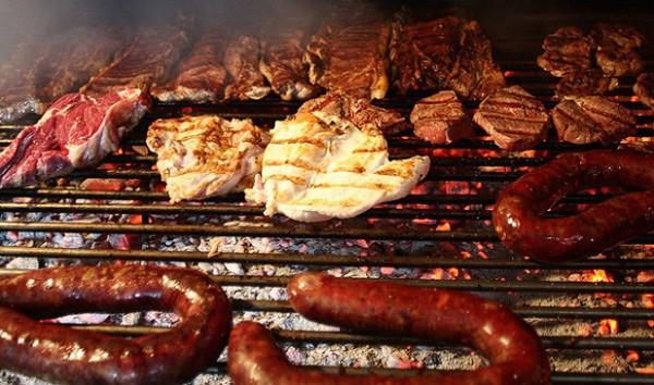 Những món ăn ngon của Argentina nên thử - Ẩm thực Argentina. Du lịch Argentina nên ăn gì? Những món ăn truyền thống của Argentina