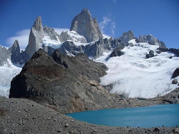 Những điểm du lịch đẹp nhất ở Argentina bạn không nên bỏ lỡ. Du lịch Argentina có gì hay? Các điểm tham quan nổi tiếng Argentina, danh lam thắng cảnh đẹp, nổi tiếng ở Argentina