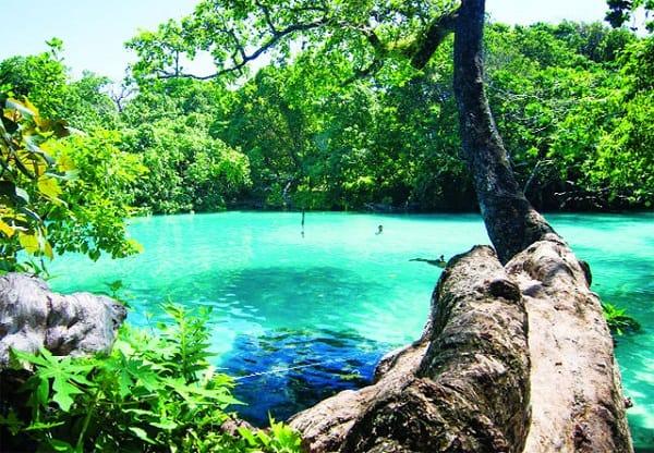 Kinh nghiệm du lịch Jamaica tự túc, an toàn, thú vị: Thời điểm du lịch Jamaica phù hợp nhất