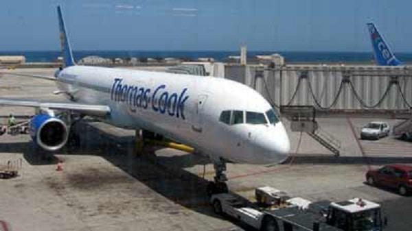 Tổng hợp kinh nghiệm du lịch Las Palmas de Gran Canaria. Giá vé máy bay đi du lịch Las Palmas de Gran Canaria bao nhiêu tiền?