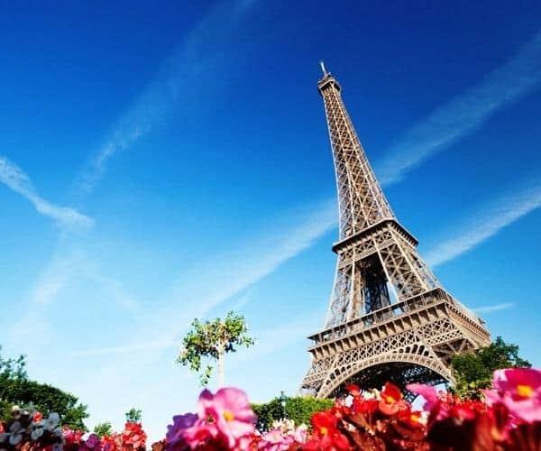 Du lịch châu âu nên đi nước nào? danh sách kèm điểm đến. Nên đi các nước nào ở châu Âu đẹp, nổi tiếng? Các nước đẹp nhất châu Âu.