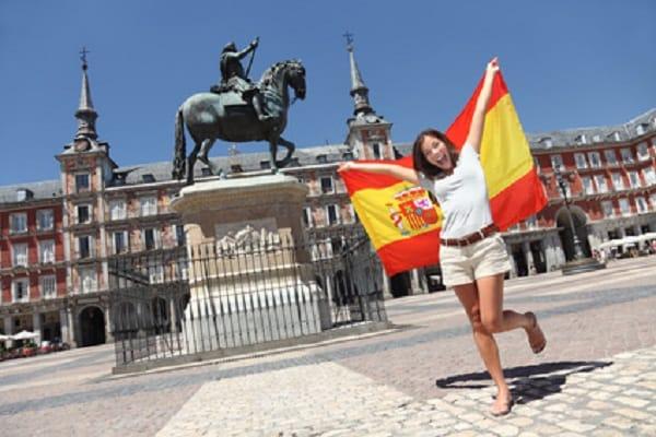 Kinh nghiệm xin visa du lịch Tây Ban Nha lệ phí, thủ tục. Hướng dẫn, cách thức xin visa du lịch Tây Ban Nha đơn giản, thuận tiện.