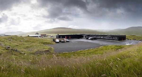 Du lịch Faroe nên ở đâu? Những khách sạn tốt ở Faroe nên đặt phòng