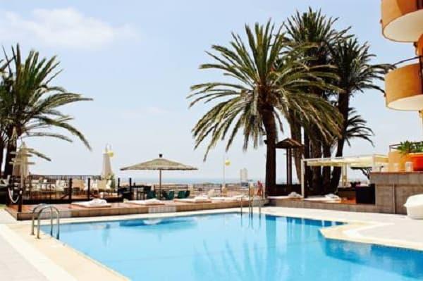 Kinh nghiệm du lịch Murcia cực đẹp, cực tiết kiệm. Nên ở khách sạn nào khi du lịch Murcia?