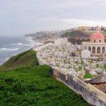 Kinh nghiệm du lịch Puerto Rico tự túc, tiết kiệm đáng nhớ. Hướng dẫn, cẩm nang, phượt Puerto Rico cụ thể đường đi, giá vé, ăn ở.