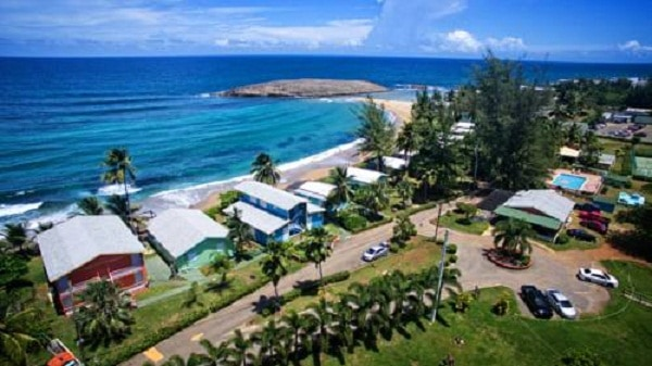 Kinh nghiệm du lịch Puerto Rico tự túc, tiết kiệm đáng nhớ. Hướng dẫn, cẩm nang, phượt Puerto Rico cụ thể đường đi, giá vé, ăn ở