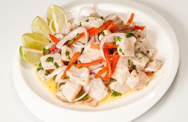 Những món ăn truyền thống của Peru - Đặc sản ngon rẻ ở Peru. Du lịch Peru nên ăn gì? Những món ăn ngon, nổi tiếng không nên bỏ qua ở Peru