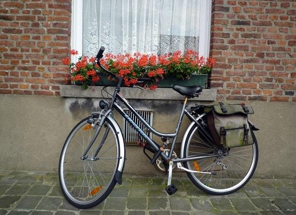 Kinh nghiệm du lịch Bruges (Bỉ) thành phố của điều tuyệt vời. Nên đi đâu chơi khi du lịch Bruges?