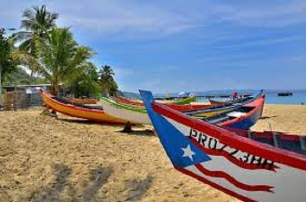 Kinh nghiệm du lịch Puerto Rico tự túc, tiết kiệm. Nên đi đâu chơi, tham quan khi đi du lịch Puerto Rico?