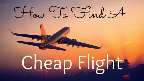 Kinh nghiệm săn vé máy bay giá rẻ đi châu Âu cực đơn giản. Hướng dẫn, cẩm nang, mẹo săn vé máy bay giá rẻ đi châu Âu dễ dàng