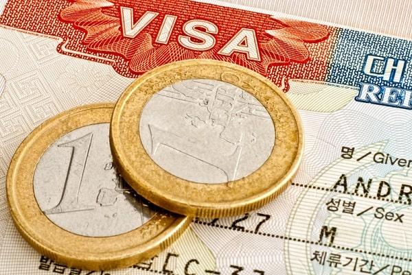 Kinh nghiệm xin visa du lịch Tây Ban Nha lệ phí, thủ tục. Hướng dẫn, cách thức xin visa du lịch Tây Ban Nha đơn giản, thuận tiện - Xin visa du lịch Tây Ban Nha như thế nào?
