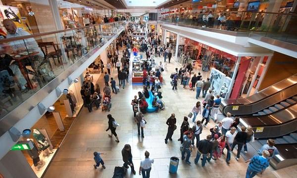Những điểm mua sắm nổi tiếng nhất ở Thụy Điển nên tới. Du lịch Thụy Điển nên mua sắm ở đâu? Địa chỉ mua sắm uy tín ở Thụy Điển.