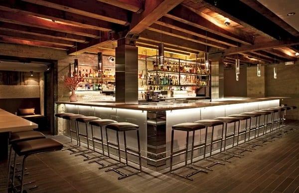 Những nhà hàng ngon nổi tiếng ở Zurich - Ẩm thực Zurich. Du lịch Zurich nên ở đâu? Địa chỉ ăn uống đông khách nên tới ở Zurich.