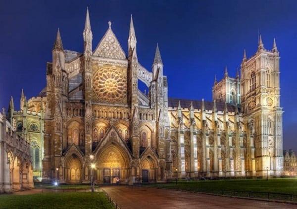 Những điểm tham quan nổi tiếng ở Vienna, Áo. Du lịch Vienna, Áo đi đâu chơi? Các điểm du lịch đẹp, đặc sắc ở Vienna, Áo nên tới