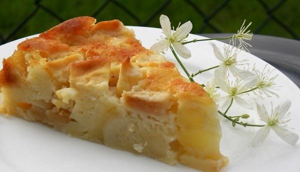 Những món ăn truyền thống ở Áo không nên bỏ qua. Du lịch Áo nên ăn gì? Đặc sản Áo. Các món ăn ngon, nổi tiếng của Áo nên thử