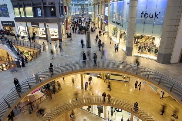 Kinh nghiệm du lịch Birmingham rất đẹp và đặc sắc. Hướng dẫn lịch trình tham quan, vui chơi, mua sắm khi du lịch Birmingham, Anh?