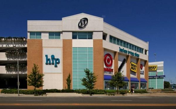 Những địa chỉ mua sắm nổi tiếng ở Chicago uy tín, rẻ. Kinh nghiệm mua sắm ở Chicago: Nên đi đâu mua sắm khi du lịch Chicago?