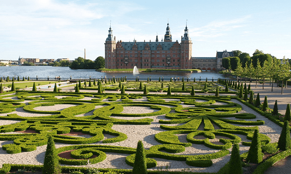 Những điểm du lịch nổi tiếng Copenhagen được yêu thích nhất. Du lịch Copenhagen nên đi đâu? Điểm tham quan đẹp ở Copenhagen.