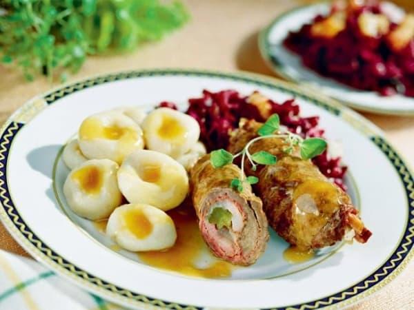 Balan có đặc sản gì? Những món ăn truyền thống của Ba Lan ngon, nổi tiếng. Du lịch Ba Lan nên ăn gì? Đặc sản nổi tiếng của Ba Lan nên nếm thử