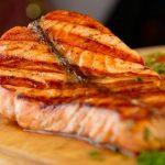 Những món ăn truyền thống Na Uy ngon, nổi tiếng. Du lịch Na Uy nên ăn gì? Những món ăn ngon, cực nổi tiếng, phổ biến ở Na Uy.