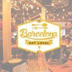 Địa chỉ ăn uống ở Barcelona ngon, rẻ, nổi tiếng, nên thử. Du lịch Barcelona nên ăn ở đâu? Nhà hàng quán ăn nổi tiếng ở Barcelona.