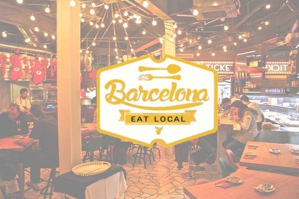 Địa chỉ ăn uống ở Barcelona ngon, rẻ, nổi tiếng, nên thử. Du lịch Barcelona nên ăn ở đâu? Nhà hàng, quán ăn ngon, nổi tiếng ở Barcelona