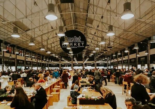 Những nhà hàng, quán ăn đặc sản nổi tiếng ở Lisbon: Du lịch Lisbon nên ăn ở đâu? Nhà hàng, quán ăn nổi tiếng ở Lisbon nên tới