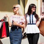 Những địa chỉ mua sắm nổi tiếng ở Chicago uy tín, rẻ. Kinh nghiệm mua sắm ở Chicago, địa chỉ, quy mô, chất lượng, nổi tiếng, đông.