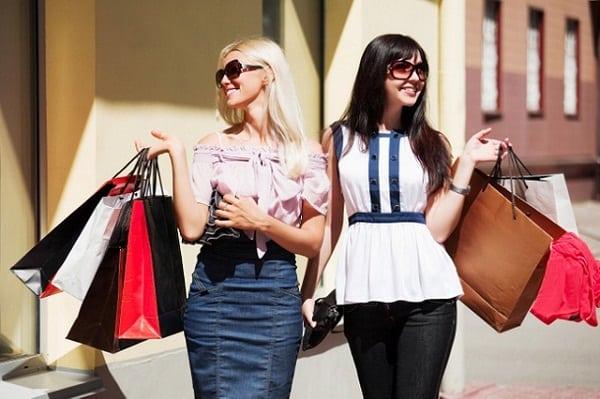 Những địa chỉ mua sắm nổi tiếng ở Chicago uy tín, rẻ. Kinh nghiệm mua sắm ở Chicago: Mua sắm ở đâu khi du lịch Chicago?