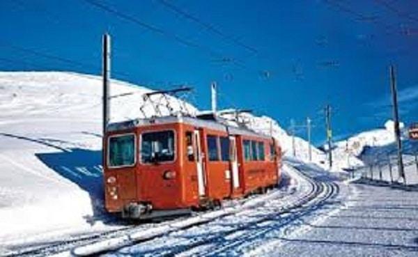 Du lịch Thụy Sĩ cần bao nhiêu tiền? Cách tiết kiệm hiệu quả. Làm sao để tiết kiệm chi phí đi lại khi du lịch Thụy Sỹ?