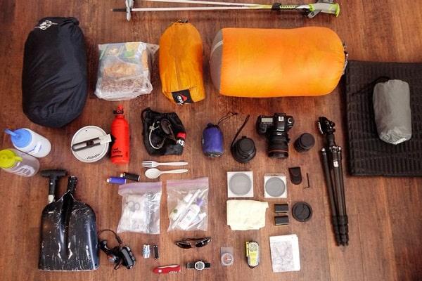 Kinh nghiệm du lịch Giếng Trời, Đà Nẵng: cách đi, thời điểm