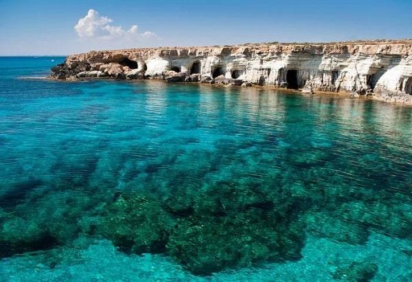Kinh nghiệm du lịch cộng hòa Síp (Cyprus) rẻ, độc, đẹp. Địa điểm tham quan, vui chơi, ngắm cảnh, chụp ảnh đẹp ở cộng hòa Síp (Cyprus)
