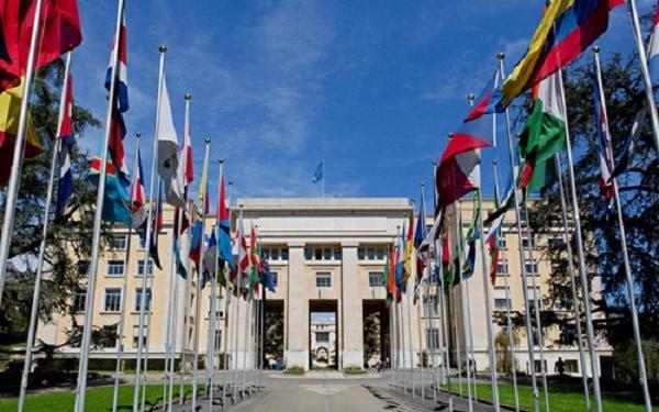Những địa điểm tham quan, vui chơi nổi tiếng ở Geneva đẹp và hấp dẫn. Du lịch Geneva có gì hay? Các điểm tham quan nên tới ở Geneva, Thụy Sĩ.