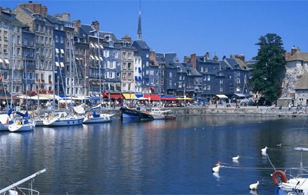 Kinh nghiệm du lịch Rotterdam tự túc, tiết kiệm. Hướng dẫn, cẩm nang du lịch Rotterdam cụ thể: nơi ăn nghỉ, điểm tham quan đẹp...