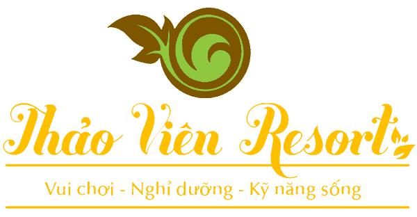Kinh nghiệm du lịch Thảo Viên Resort kèm đánh giá chân thực. Thông tin giá phòng, dịch vụ vui chơi, ăn uống ở Thảo Viên Resort