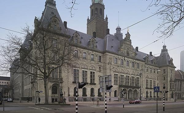 Kinh nghiệm du lịch Rotterdam tự túc, tiết kiệm. Nên ở đâu, khách sạn nào khi du lịch Rotterdam?