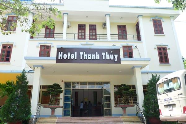 Danh sách khách sạn, nhà nghỉ tốt ở hồ Ba Bể nên thuê. Du lịch Ba Bể nên ở đâu? Khách sạn nào tốt nhất hồ Ba Bể thuận tiện đi lại.